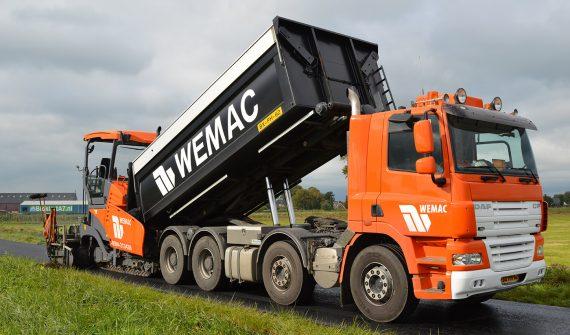 Transport Wemac